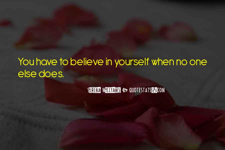 Quotes About Youth Activities #1162319