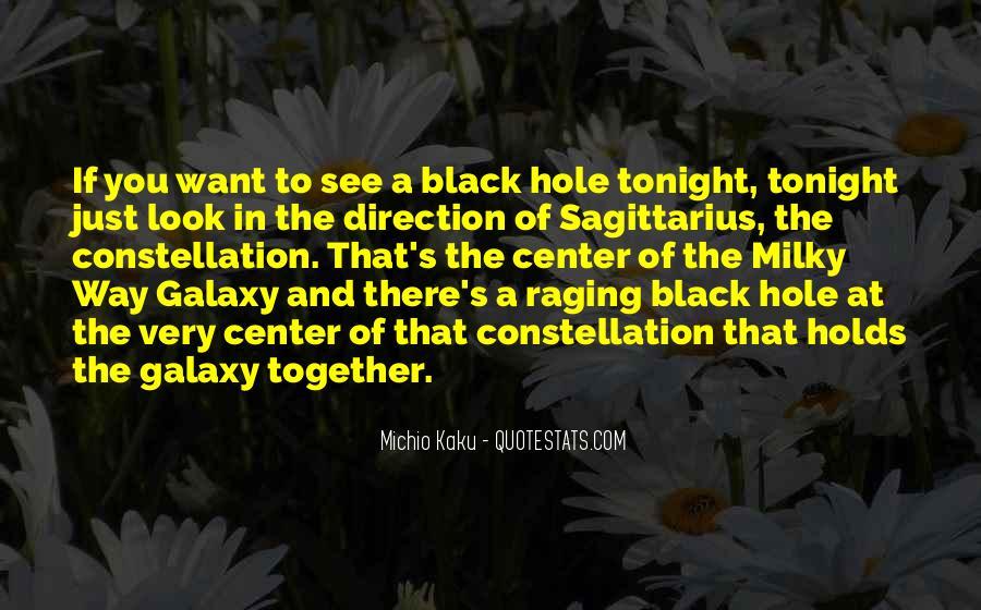 Quotes About Leo And Sagittarius #135092