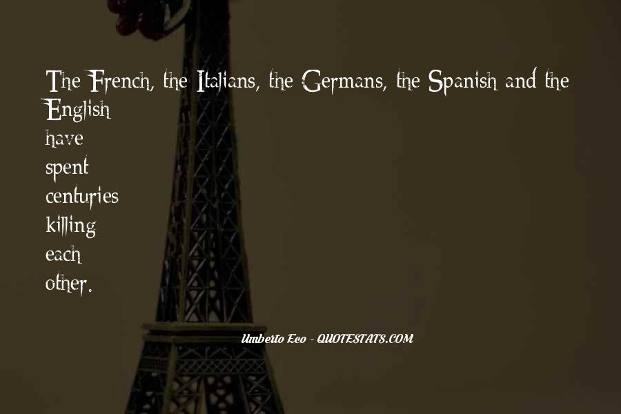 Quotes About Leo And Sagittarius #1719089