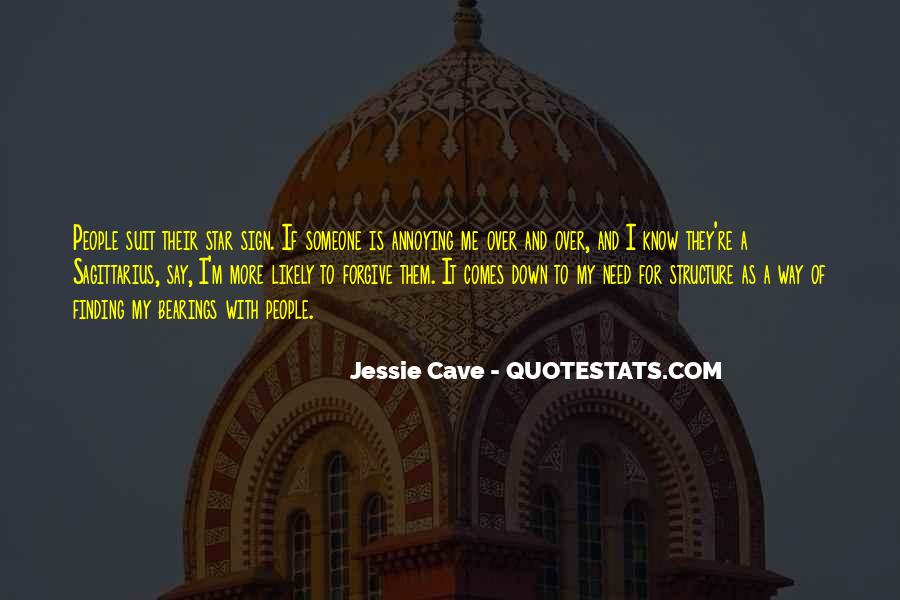Quotes About Leo And Sagittarius #923842