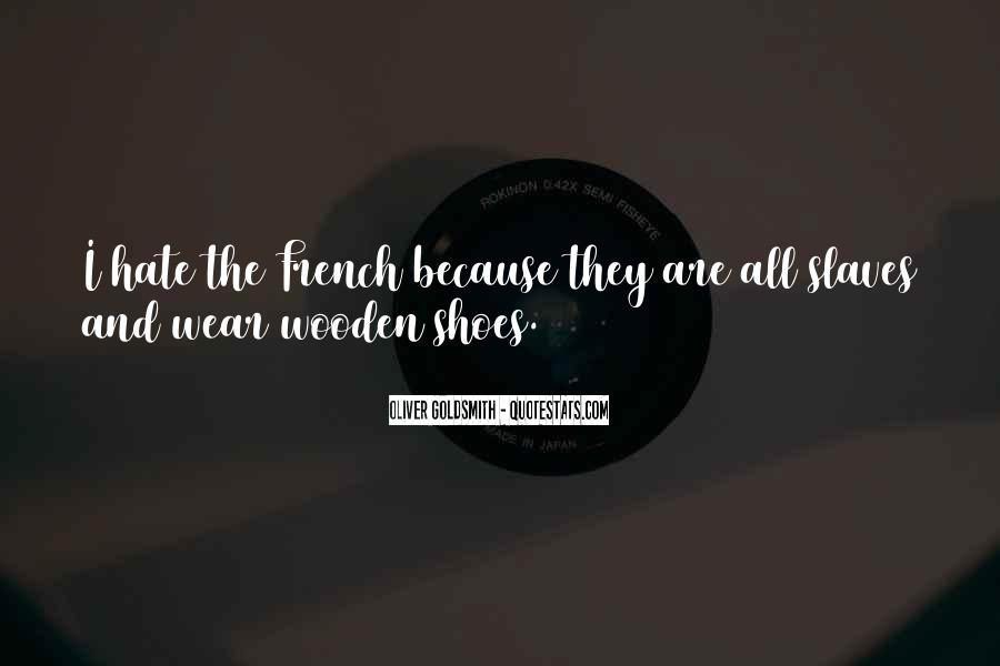 Quotes About Friendship Abandonment #1363942