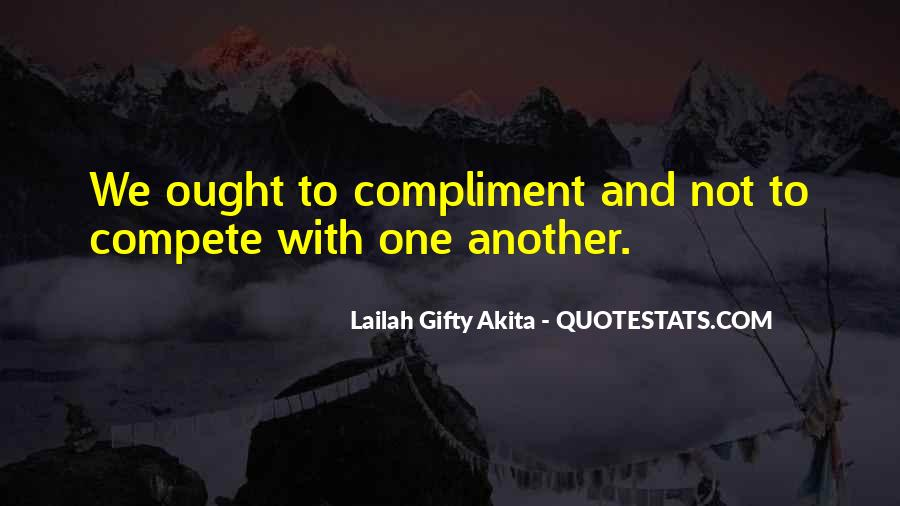 Quotes About Simplicity And Love #1129061