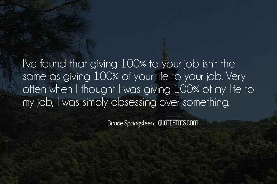 Quotes About Serving In The Army #1523497