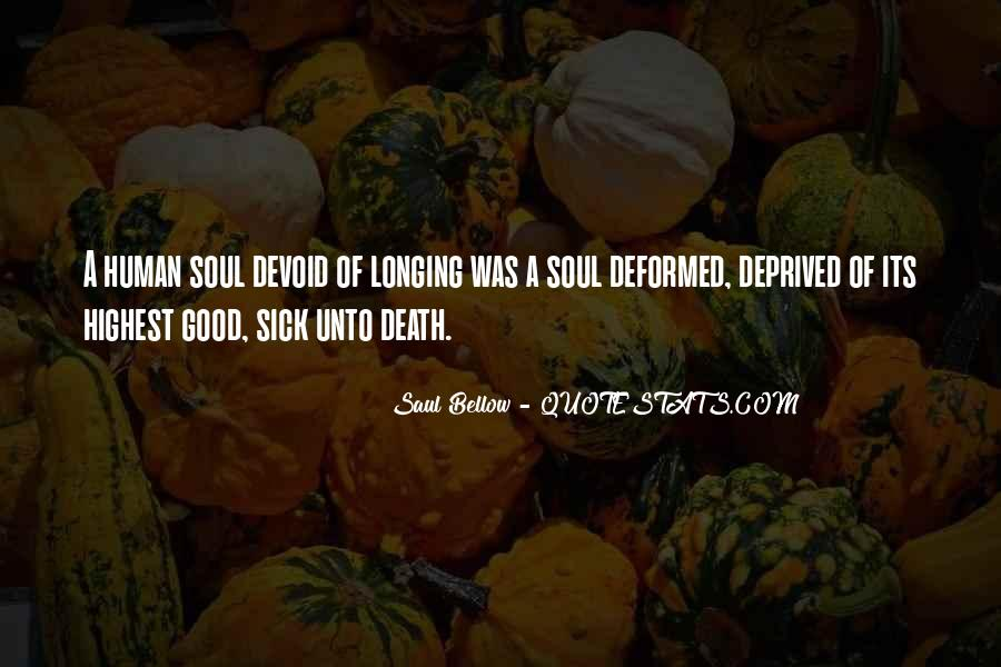Quotes About Being Bemused #179309