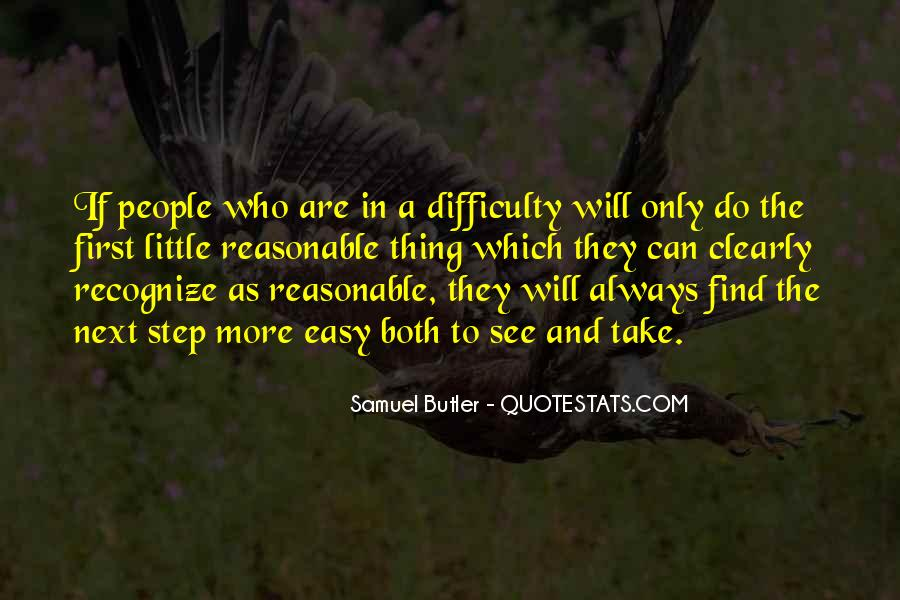 Quotes About Anwr #183474