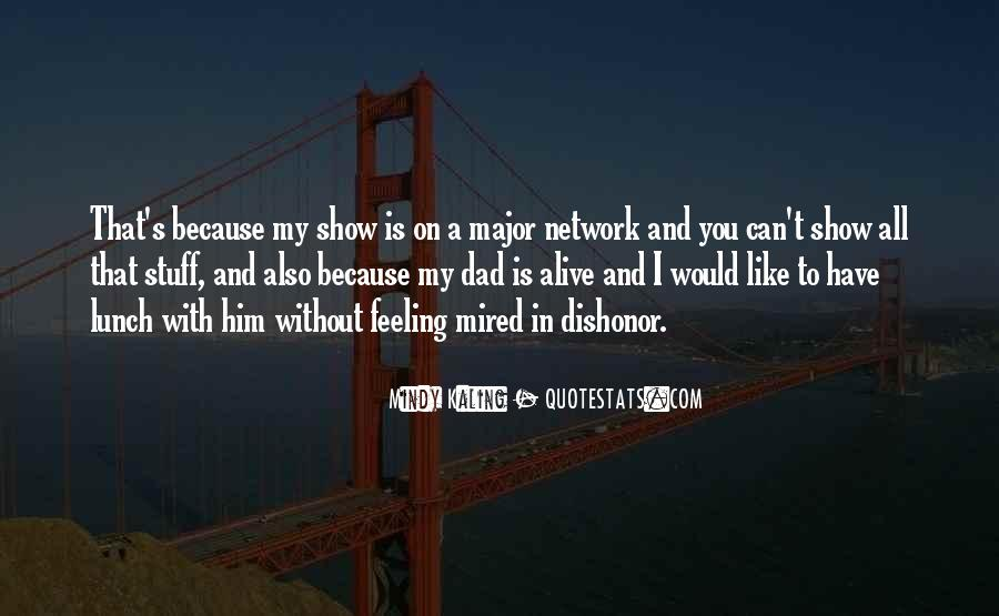 Quotes About Stalking Your Crush #1389823
