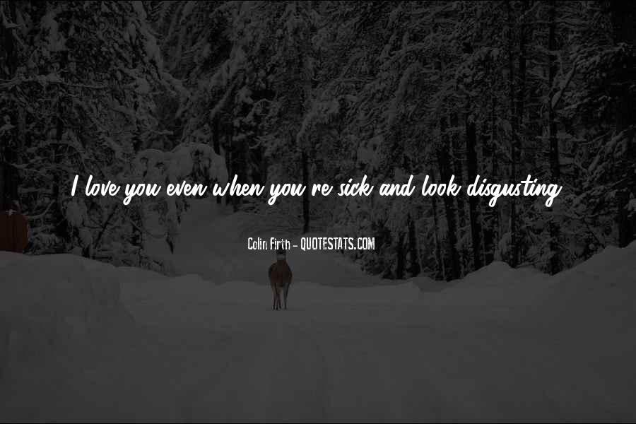 Quotes About Cheesy Love #1570044