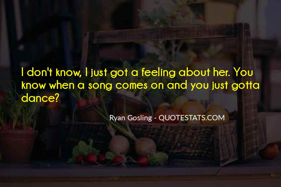 Quotes About Cheesy Love #509445