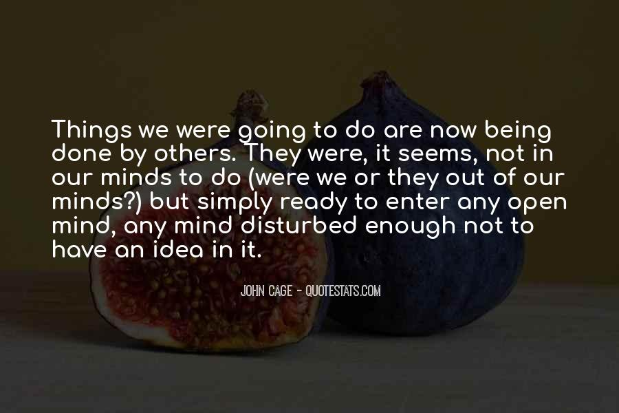 Quotes About Moving Into New Home #1520128