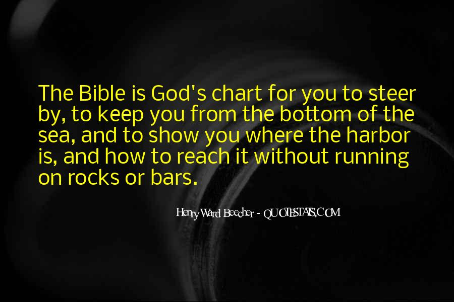 Quotes About God And Hard Times #405894