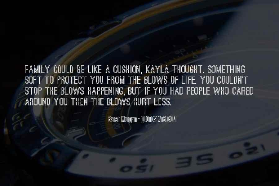 Quotes About Kayla #1284305