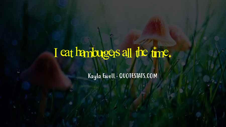 Quotes About Kayla #893220
