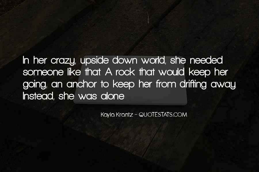 Quotes About Kayla #975849