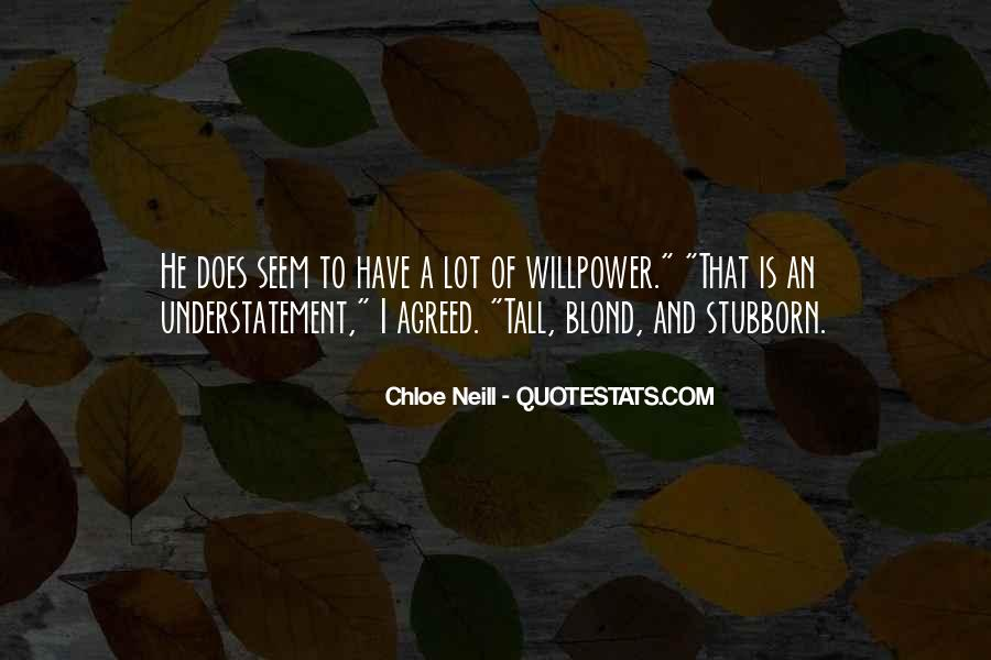 Quotes About Quotes From Avatar About Nature #1186002