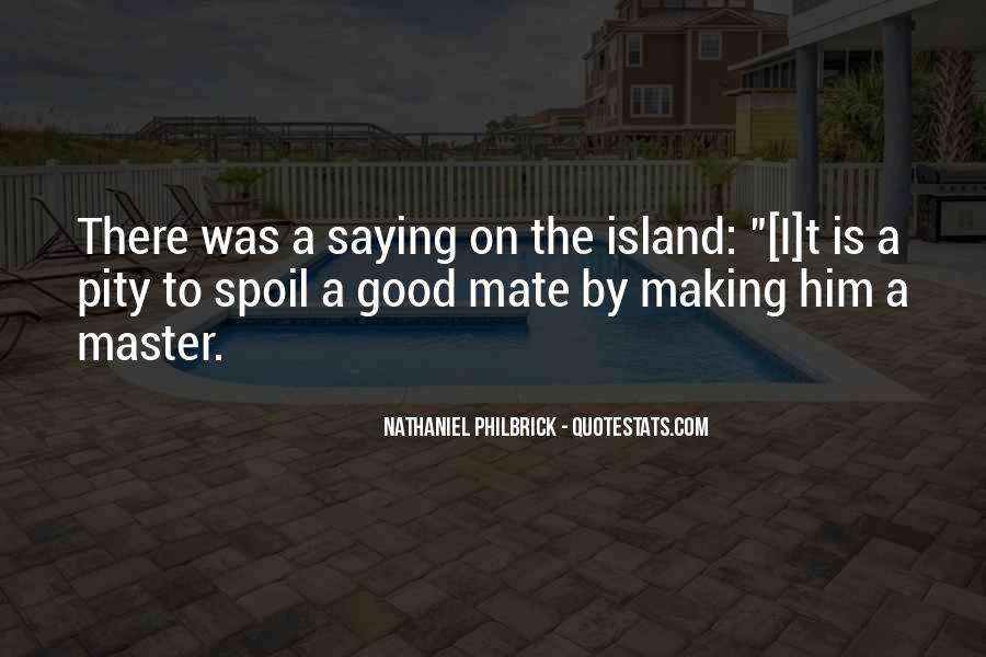Quotes About Quotes From Avatar About Nature #21022