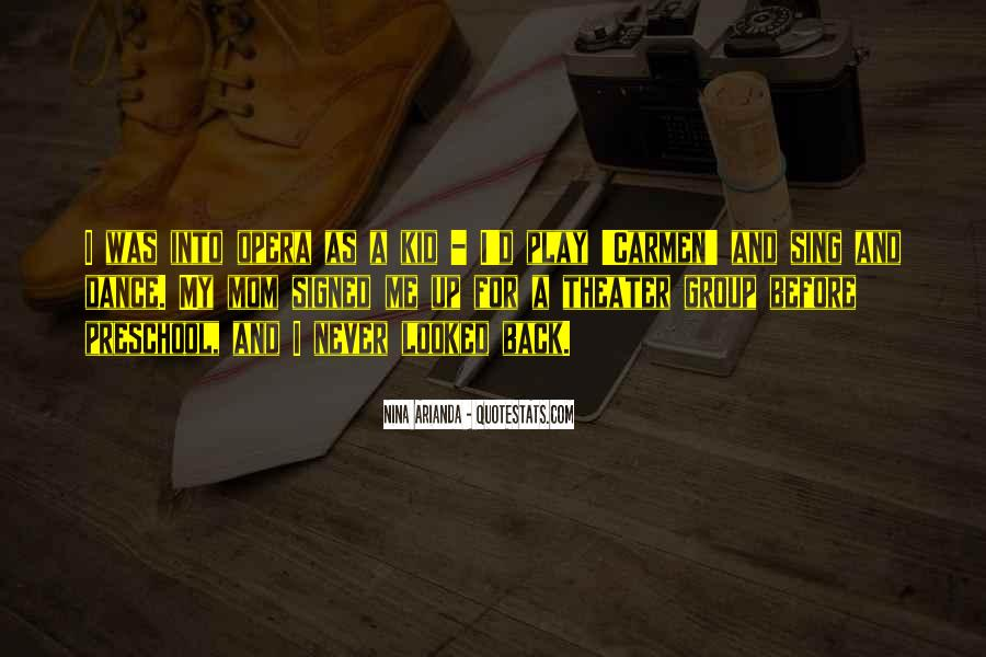Quotes About Peshawar Attacks #1362817