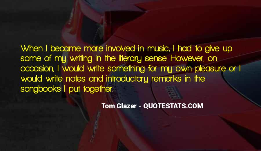 Quotes About Being Lost In A Relationship #968329