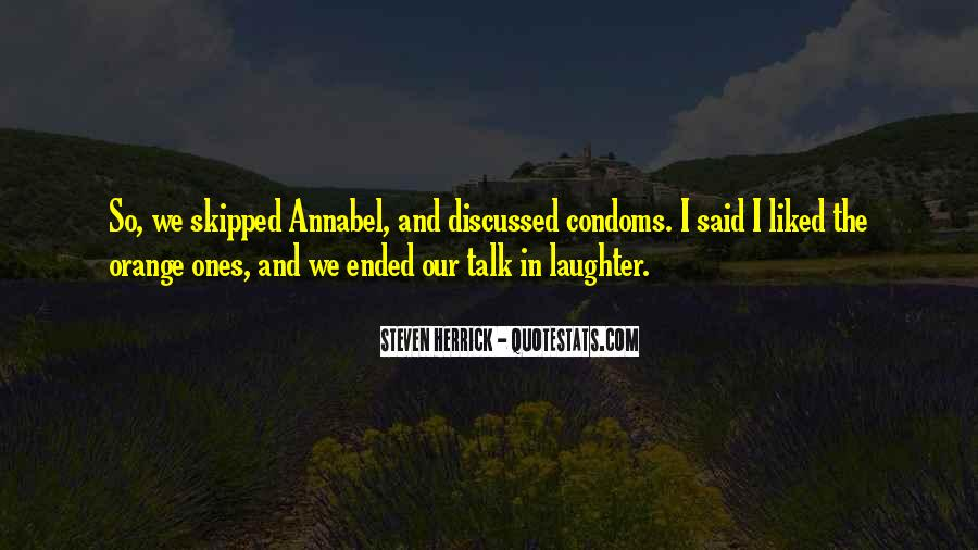 top quotes about laughter and memories famous quotes sayings