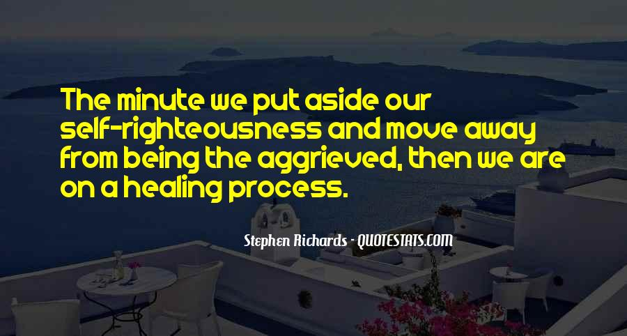Quotes About Move #5476
