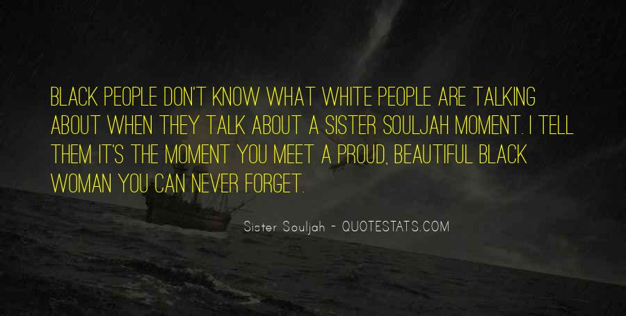 Quotes About People Talking About You #290590