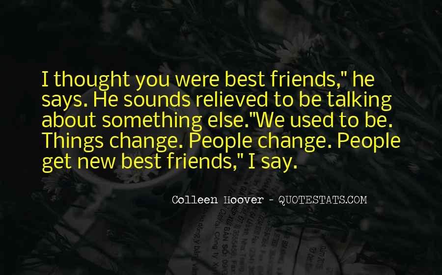 Quotes About People Talking About You #403348
