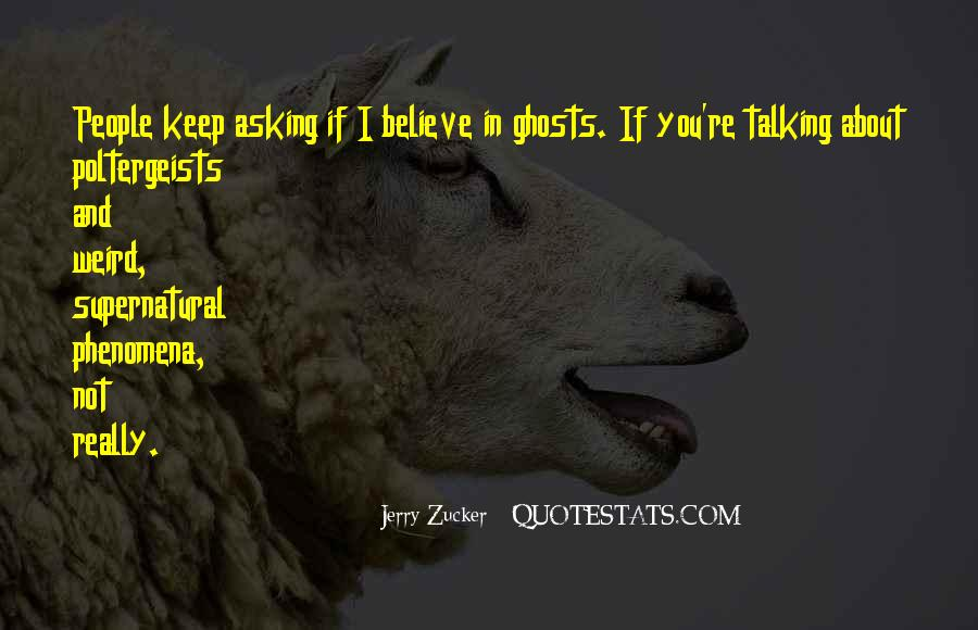 Quotes About People Talking About You #487196