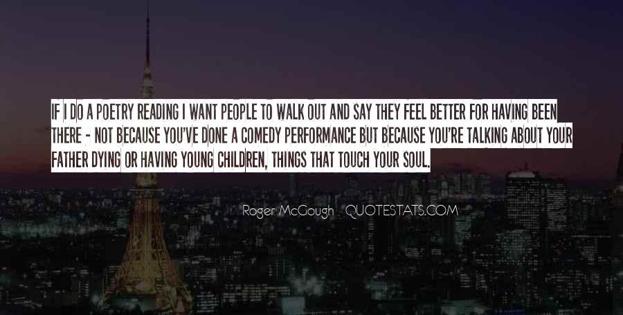 Quotes About People Talking About You #512223