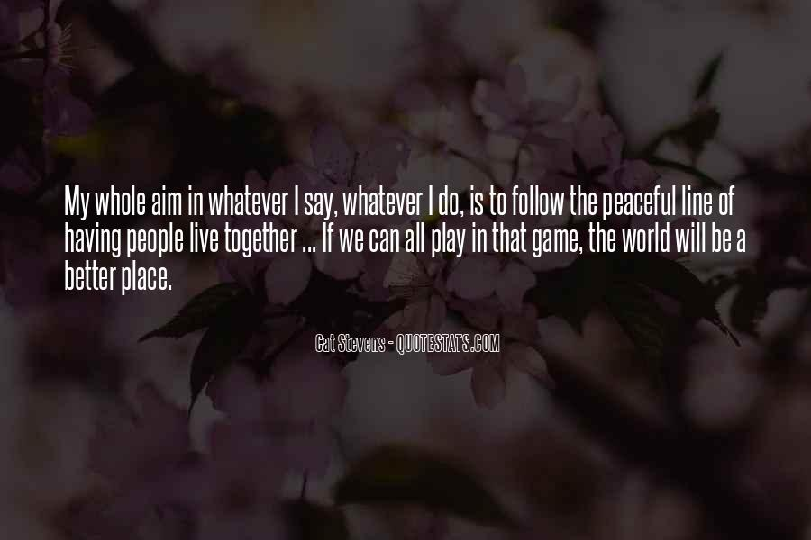 Quotes About Bob Ewell From Atticus #1603669