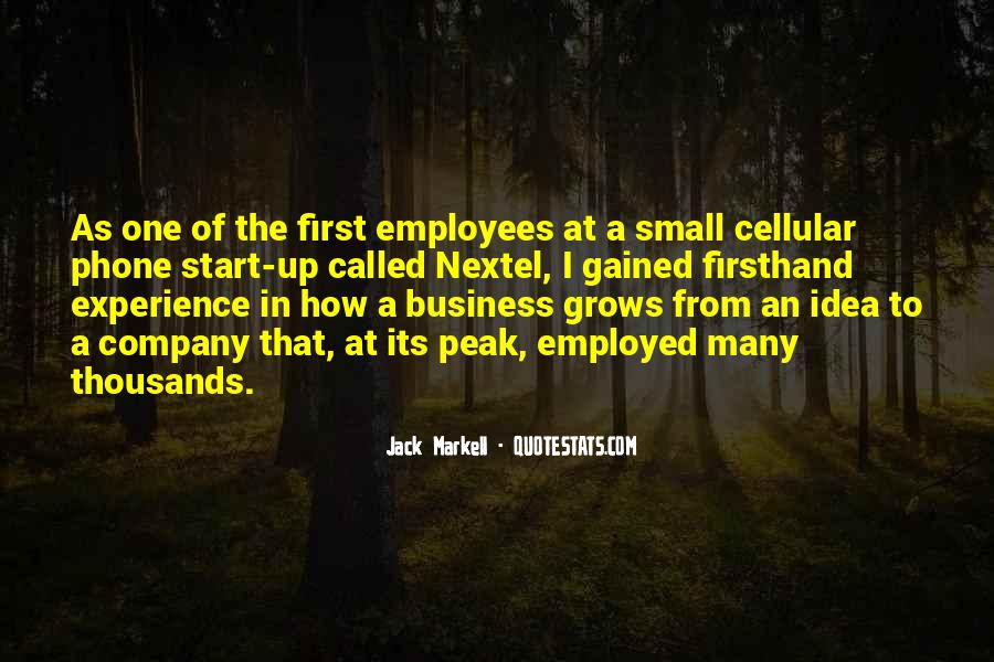 Quotes About Biofuels #927369
