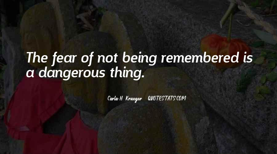 Quotes About Memory Psychology #381206