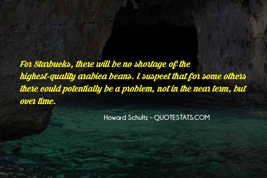 Quotes About Memory Psychology #623325