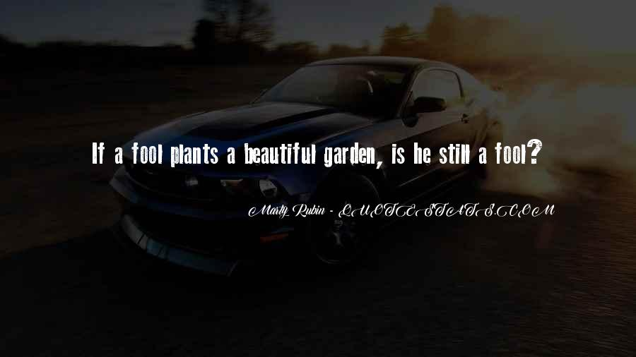 Quotes About Creating Beauty #1233793