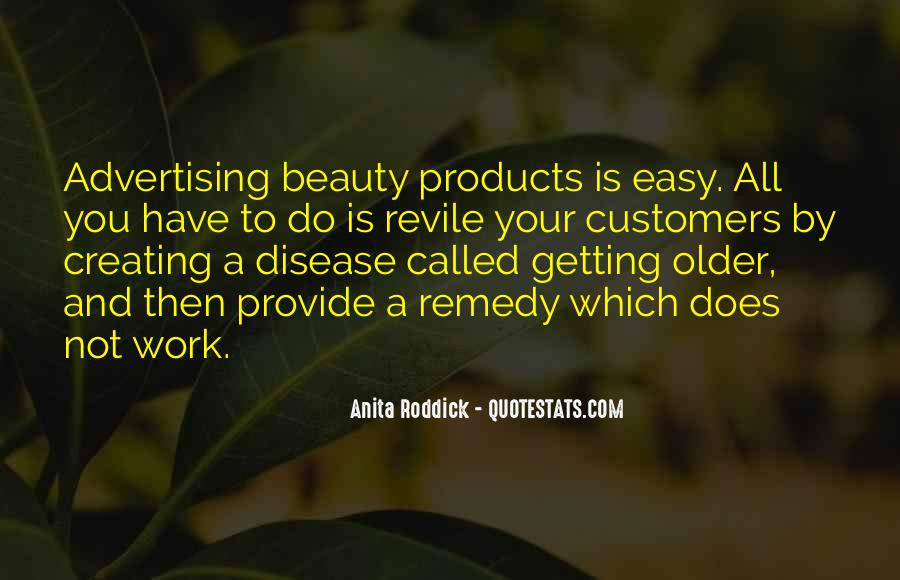 Quotes About Creating Beauty #319134