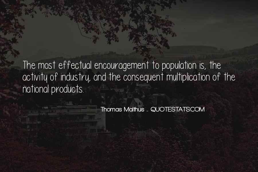 Quotes About Disaster Management #1226587