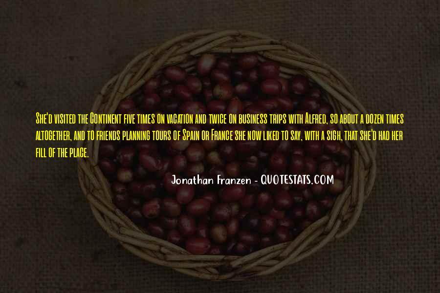 Quotes About Dozen #106152