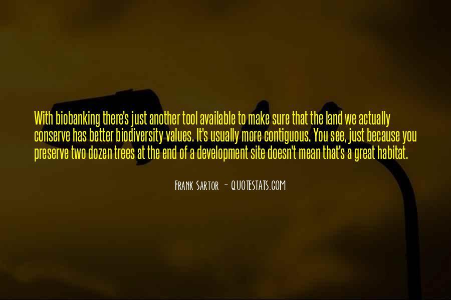 Quotes About Dozen #110860