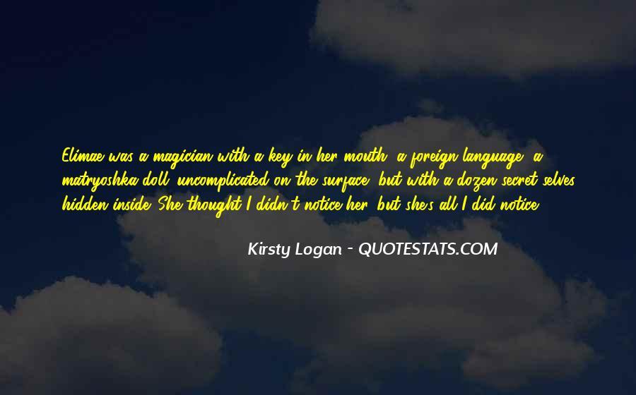 Quotes About Dozen #120136
