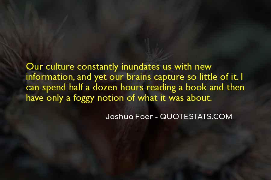 Quotes About Dozen #121484