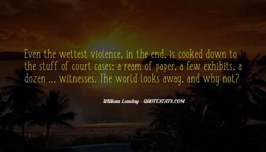 Quotes About Dozen #159152