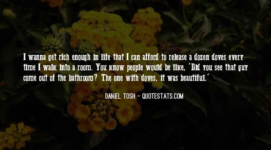 Quotes About Dozen #166139