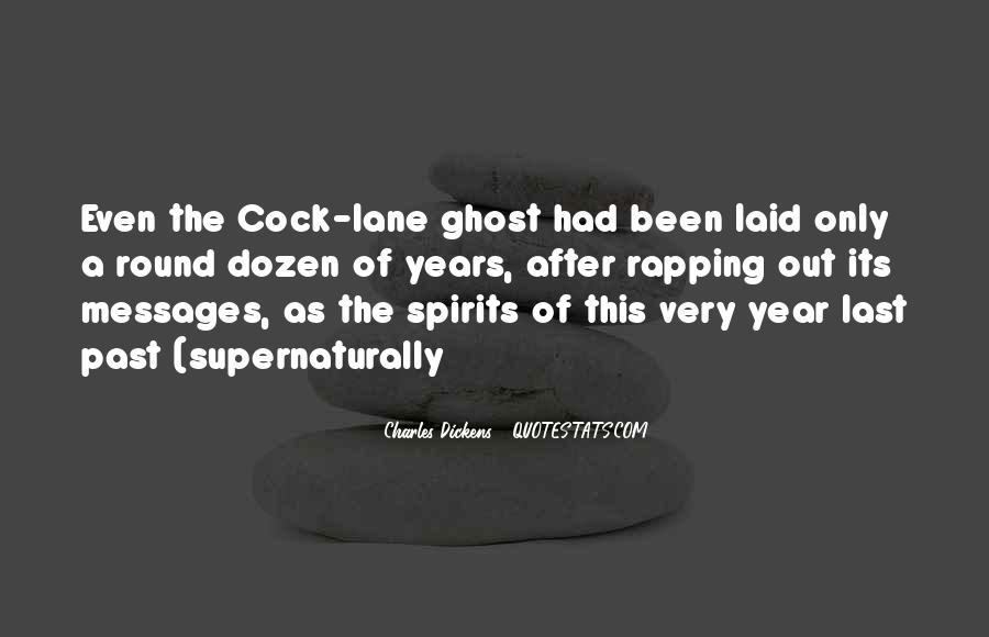 Quotes About Dozen #180257