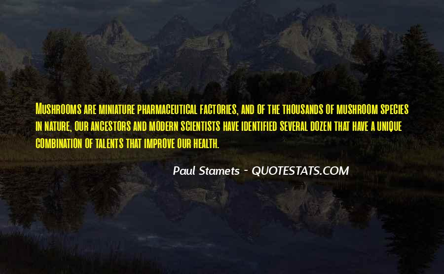 Quotes About Dozen #182008