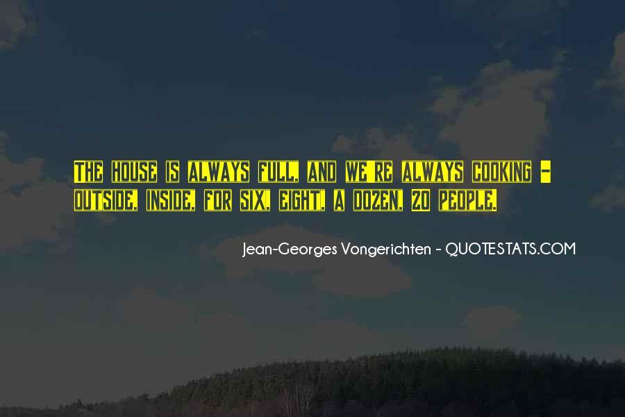 Quotes About Dozen #19464