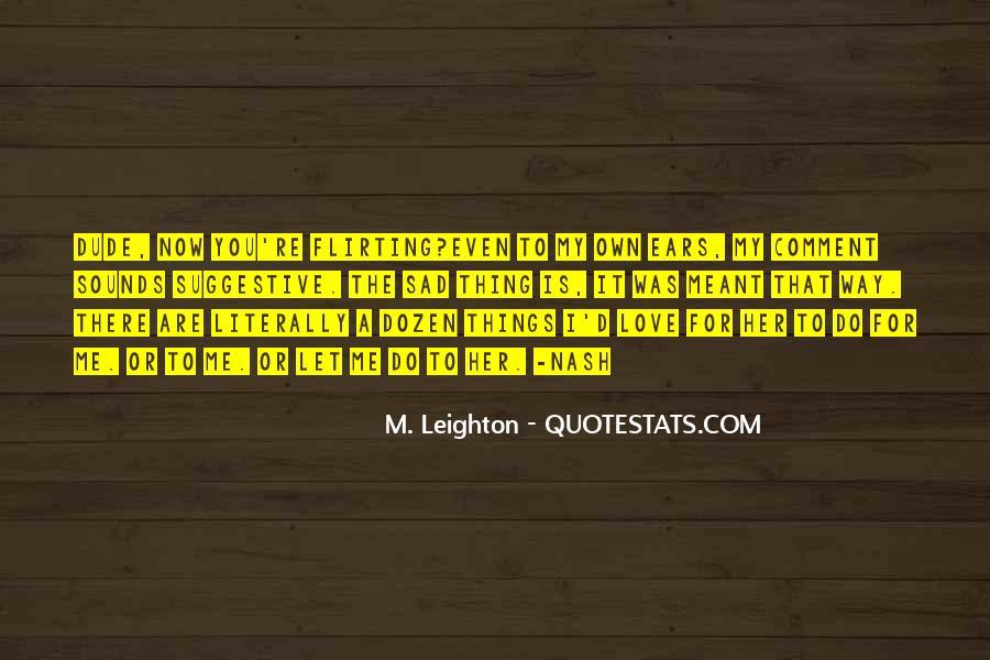 Quotes About Dozen #229584