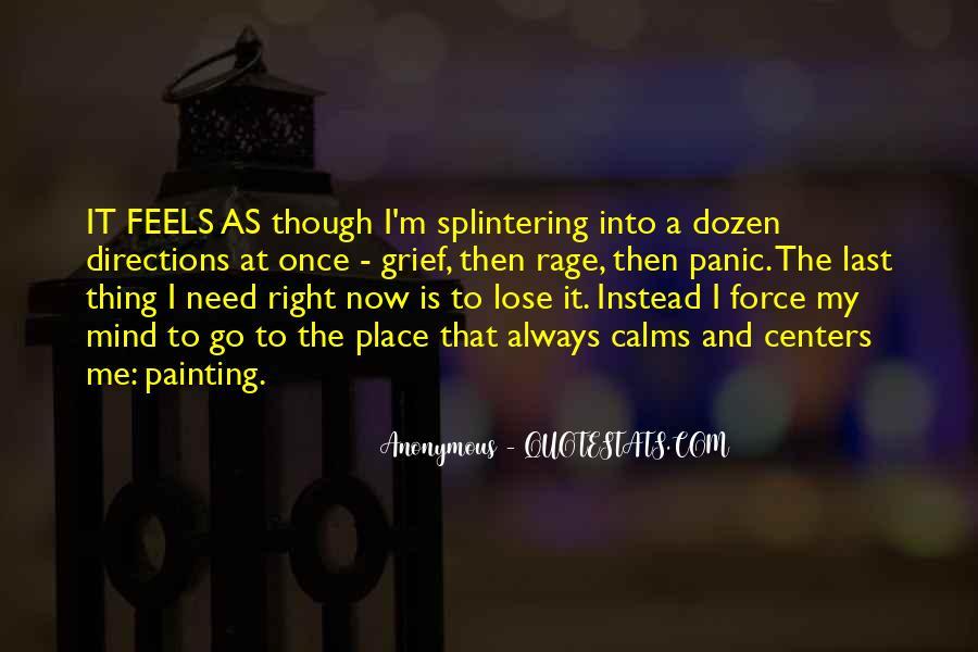 Quotes About Dozen #24512