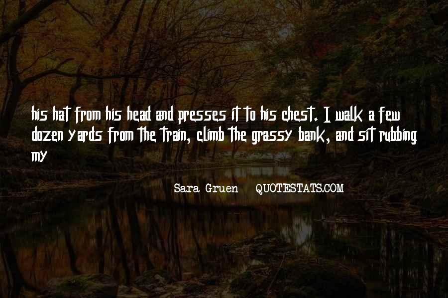 Quotes About Dozen #25565