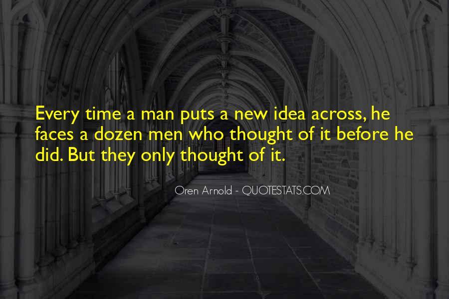 Quotes About Dozen #259606