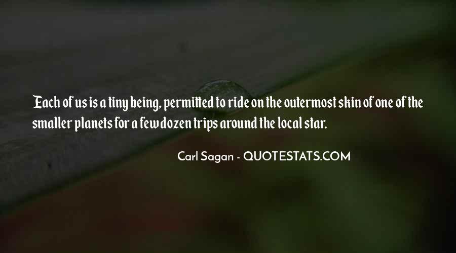 Quotes About Dozen #262551
