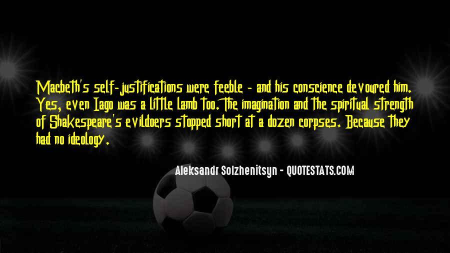 Quotes About Dozen #31788