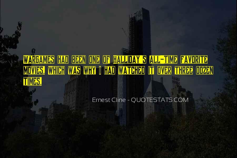 Quotes About Dozen #33612